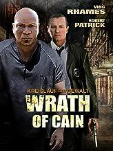 Wrath of Cain - Kreislauf der Gewalt