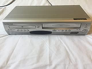 Emerson EWD2203 DVD/VCR Combo