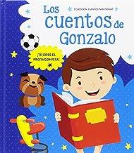 Amazon.es: cuentos personalizados marvel
