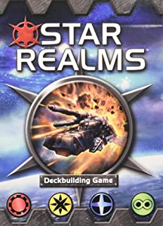 Best magic realm game Reviews