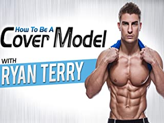 How To Be A Cover Model Season 1