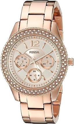 Fossil - Stella - ES3590