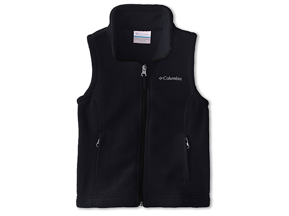 Columbia Kids - Columbia Kids Benton Springstm Fleece Vest