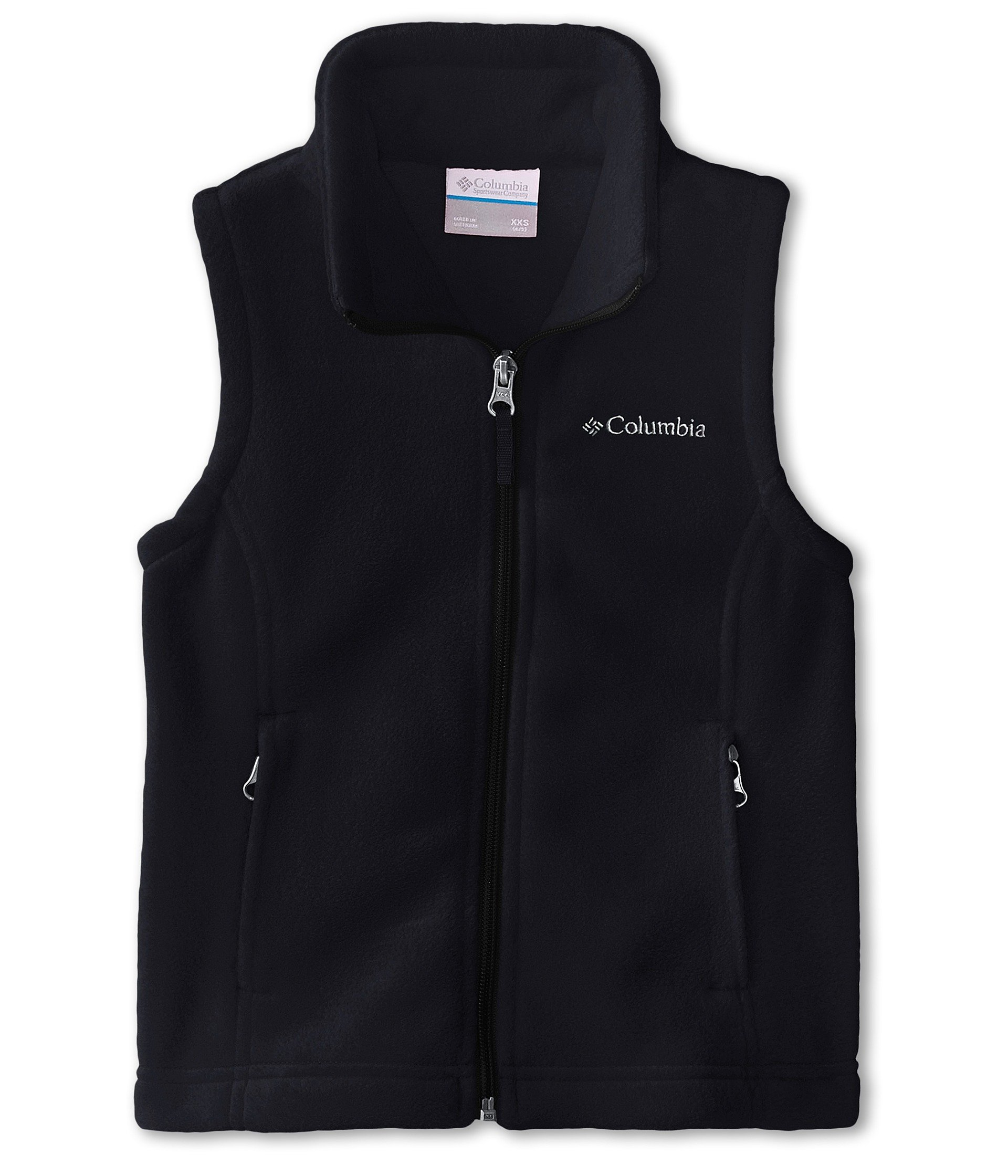 a02174eb1d12 Girls Columbia Kids Coats   Outerwear + FREE SHIPPING