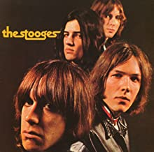 Best the stooges 1969 Reviews