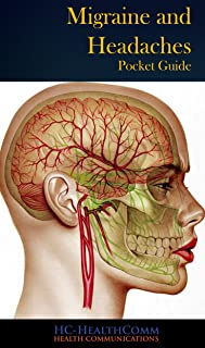 Migraine and Headaches Pocket Guide + echart: Full illustrated