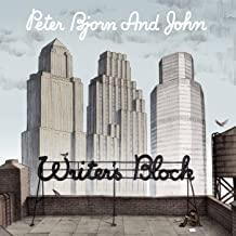 Best peter bjorn and john albums Reviews