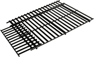 GrillPro 50225 Porcelain Coated Cooking Grid