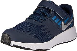 eb8a5053d Amazon.es  Nike - Aire libre y deporte   Zapatos para niña  Zapatos ...