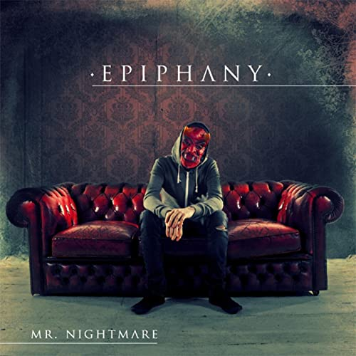 Mr Nightmare By Epiphany On Amazon Music Amazon Com 🎮 freddy's crew multiplayer is game developed by mr_nightmare you get to play as tjoc models freddy bonnie chica and foxy chasing mike in first floor ignited freddy, basement ignited bonnie mr nightmare by epiphany on amazon