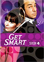 Best get smart season 3 Reviews