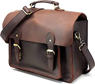 Best leather camera bag Reviews
