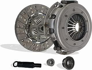 Hd Clutch Kit Fits Mustang Gt Lx Cobra Svt 4.6L 5.0L