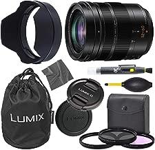 Best panasonic leica 12 60mm f 2.8 4 Reviews