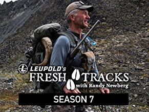 Best randy newberg hunting videos Reviews