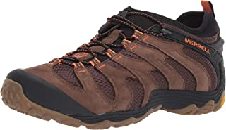Merrell Cham 7 Limit Stretch, Zapatillas de Senderismo para