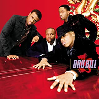 Best dru hill - in my bed Reviews