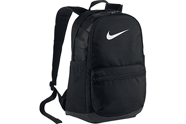 Best nike backpacks for school  32ad1420967d1