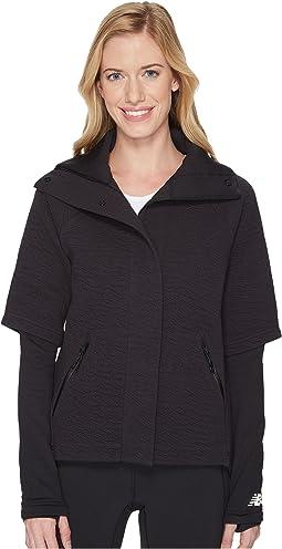 New Balance - Fashion Jacket