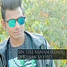 tere bin remix mp3