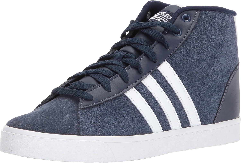 W MID QT adidasCF Adidas Cf Daily Zart B01N1NZUG9 Damen W
