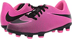 92600ce1ccb8a Nike kids mercurialx victory vi neymar turf soccer cleat toddler ...