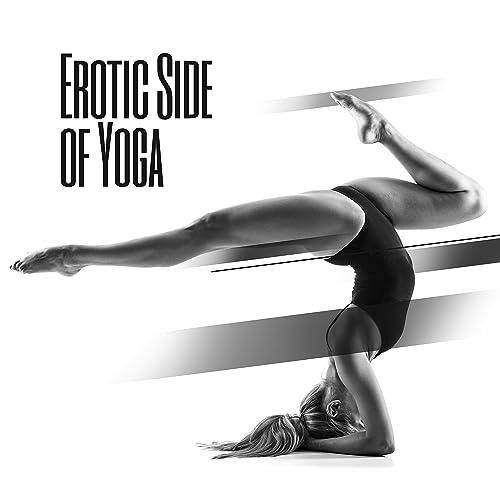 Erotic Yoga