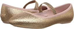 Native Kids Shoes - Margot Bling (Little Kid)