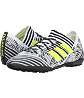 adidas Kids - Nemeziz Tango 17.3 TF J Soccer (Little Kid/Big Kid)