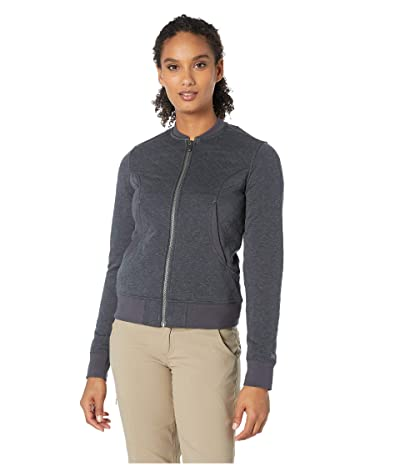 Marmot Marlow Jacket (Dark Steel) Women