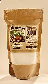 comprar comparacion Abedulce Azúcarr de Abedul - 1200 g