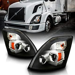 Best 2004 cadillac cts led headlights Reviews