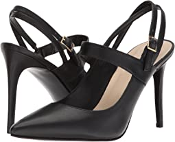 Nine West Tabbae