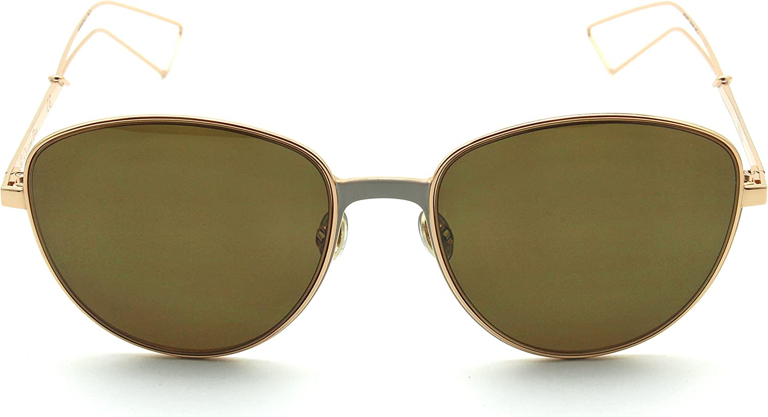 Christian Dior Ultradior S Metal Round Women Sunglasses