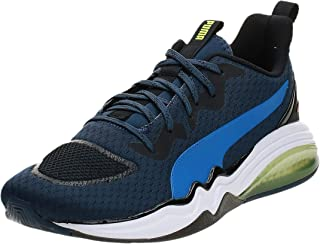 Puma LQDCELL Tension Men's Fitness & Cross Training Shoes