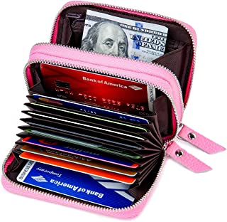 Best wallets for womens Reviews
