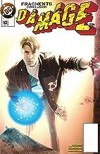 Damage (1994-1996) #12