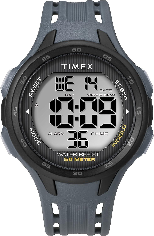 Timex Reloj Deportivo TW5M41500