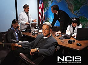 Best ncis once a hero Reviews