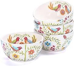 Girlfriend Fiancee Wife Ceramic Stoneware 10oz Coffee Mugs Bico Handcrafted Boyfriend Fiance Husband Microwave Safe Set of 2
