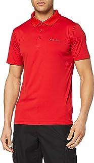COR22 Zero Rules Polo Shirt Zero Rules - Polo Uomo