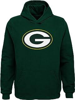 51277a4e1460 Amazon.com  4T - Sweatshirts   Hoodies   Clothing  Sports   Outdoors