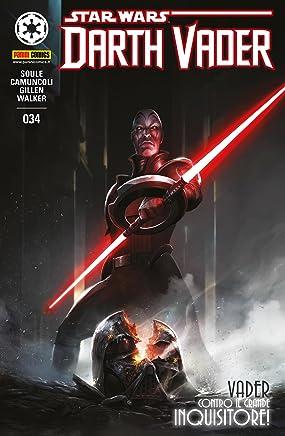 Darth Vader 34