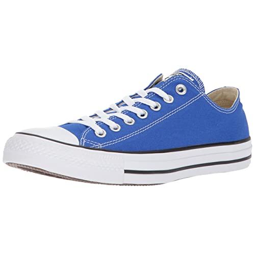 Converse Chuck Taylor All Star Seasonal Canvas Low Top Sneaker b624354c8