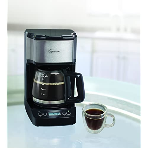 Best Small Coffee Maker Amazoncom