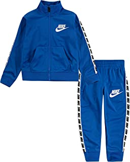 nike track outfits