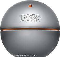 Hugo Boss IN MOTION Eau de Toilette, 3.0 Fl Oz