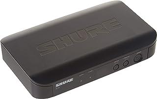 Shure BLX4 Wireless Receiver - Transmitter Sold Separately