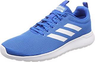 adidas lite racer cln men's running shoes