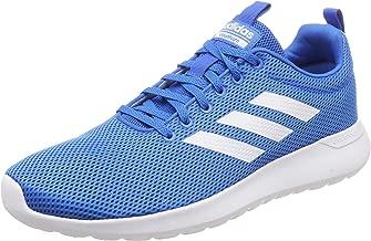 adidas lite racer cln men's running shoes